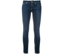 - Klassische Skinny-Jeans - women