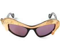 'Horse' Sonnenbrille