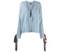 'Reseda' Sweatshirt