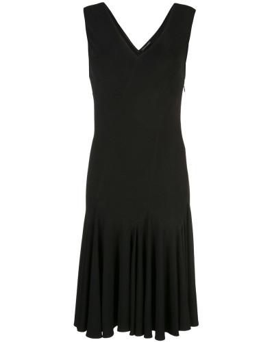 Kleid mit Stretch-Anteil