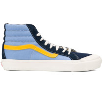 'OG Style 138 LX' High-Top-Sneakers