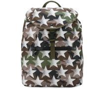 Garavani Camustars backpack