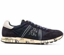 Lucy 5310 low-top sneakers
