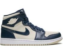 'Air  1 Premium' Sneakers