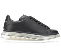 'Oversized' Sneakers