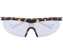 x District Vision 'Koharu' Sonnenbrille