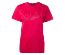 'Relax' T-Shirt