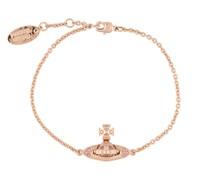 Pina bas Relief orb bracelet