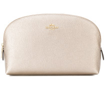 Cosmetic Case 22 bag