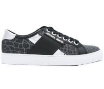 - Sneakers mit Schnürung - women