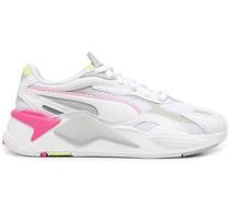 'RS X3 Millennium' Sneakers