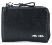 L-Passme wallet