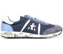 - 'Lucy' Sneakers - men