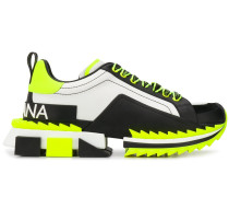 'Super King' Sneakers