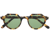 'Olimpo' Sonnenbrille