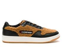 'Skid Fur' Sneakers