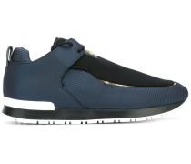 'Doda' Sneakers