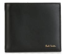 Klassiches Portemonnaie