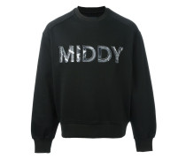 'Middy' Sweatshirt