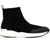 Jibberish Sock-Sneakers