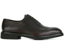 'Filosofo' Oxford-Schuhe