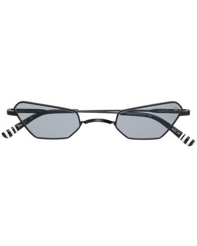 'Baio 2' Sonnenbrille