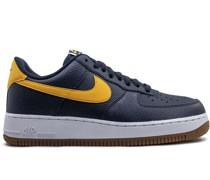 'Air Force 1 '07 2' Sneakers