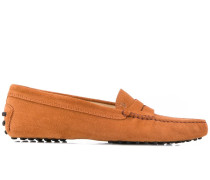 'City Gommino' Loafer