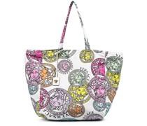 'Medusa' Handtasche
