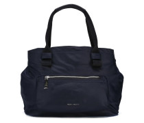 Große 'Easy' Handtasche
