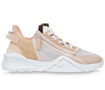 ' Flow' Sneakers