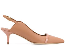 'Marion' 40mm Pumps