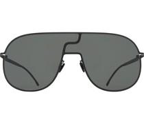 'Studio' Pilotenbrille