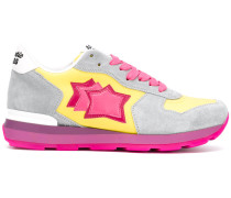 'Vega' Sneakers - women