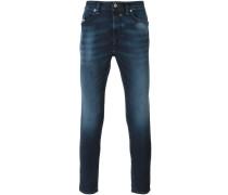 'Spender' Jeans
