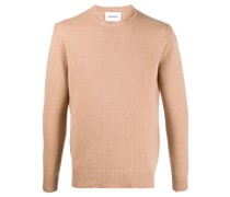 'Wulf' Pullover