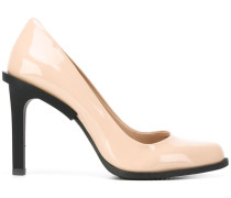 'Prim' Pumps