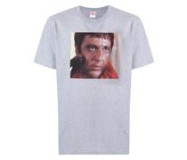 'Scarface' T-Shirt