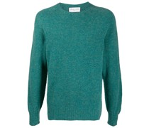 Pullover ohne Nähte