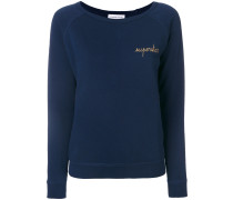 'Superstar' Sweatshirt