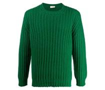 long-sleeve jumper