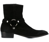 'Ring' Stiefel