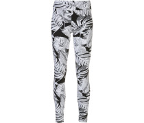 'Drive Paradise' Leggings