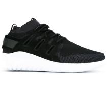 'Tubular Nova PK' Sneakers