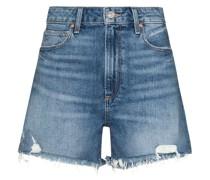 'Dani' Shorts