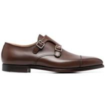 Lowndes Monk-Schuhe