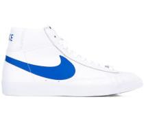 'Blazer Mid-Top Retro' Sneakers