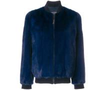 Irvin jacket