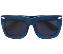 'Statusii' Sonnenbrille