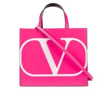 VLOGO Shopper